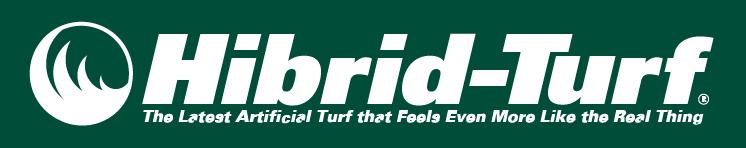 Hibrid-Turf