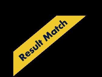 Result Match