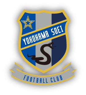 YOKOHAMA SOEI FOOTBALL CLUB
