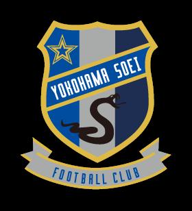 YOKOHAMA SOEI FOOTBALL CLUB